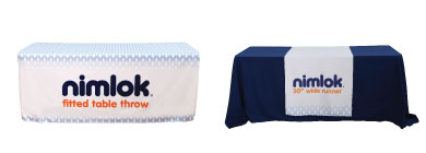custom-printed-table-throws-and-runners-tt