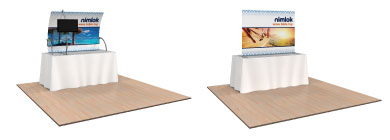 wave-tabletop-fabric-displays-td