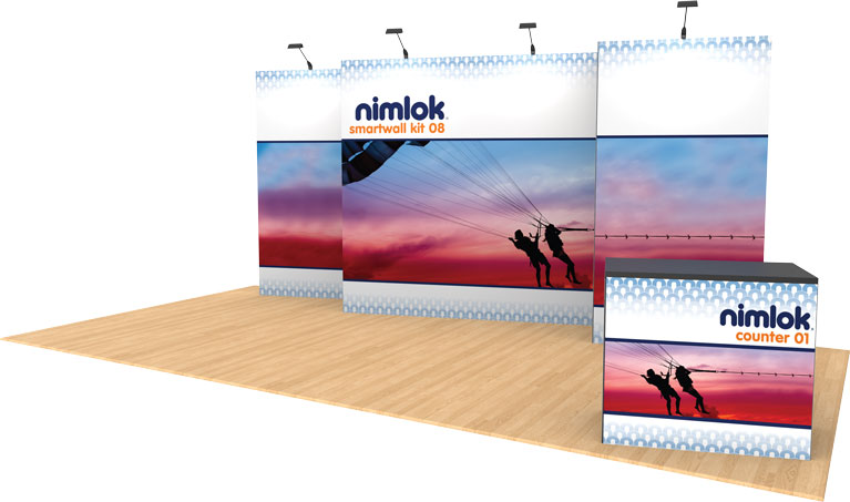 nimlok-smartwall-20ft-modular-backwall-kit-08_right