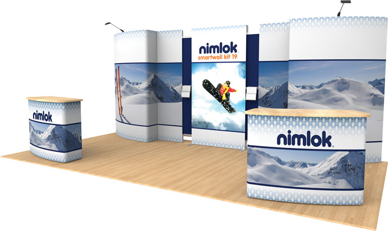 nimlok-smartwall-20ft-modular-backwall-kit-19_right