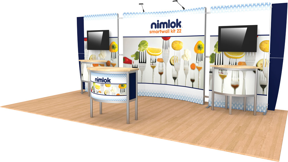 nimlok-smartwall-20ft-modular-display-22_right