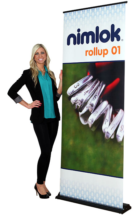 rollup-01-retractable-banner-stand-main