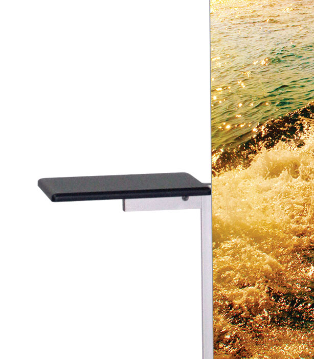 banner-stand-accessory-kit-02-closeup