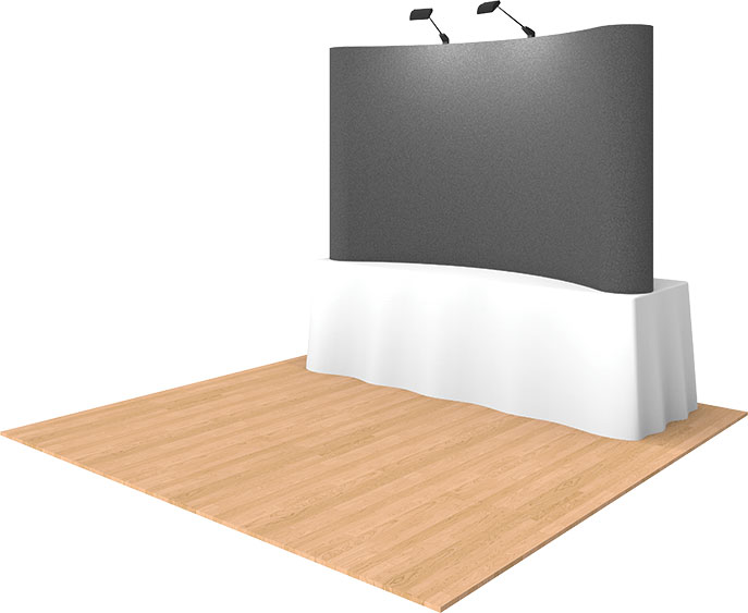 compact-pop-up-8ft-tabletop-fabric-trade-show-display-curved