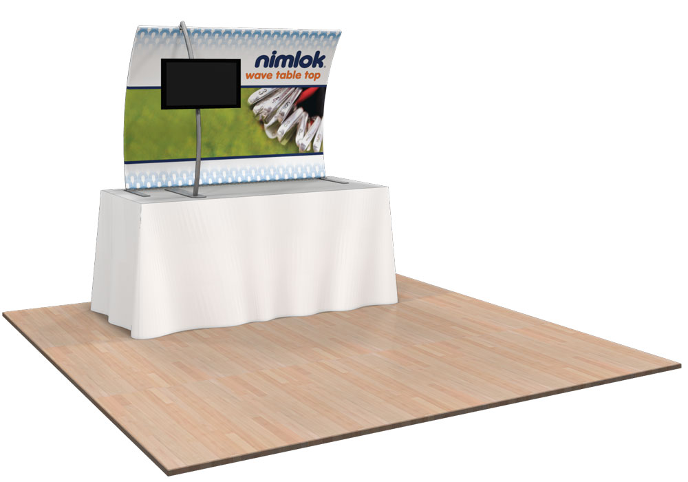 wave-tt3-curved-5ft-tabletop-fabric-display1